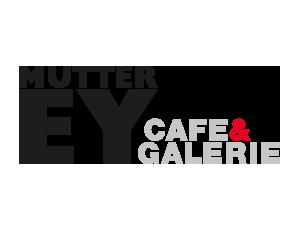 Mutter Ey Café